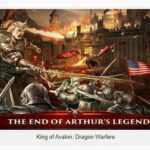 king-of-avalon-apk