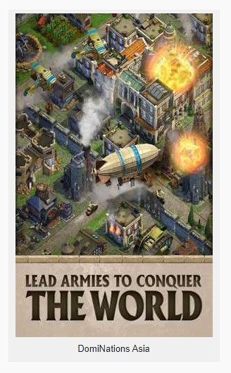 dominations-asia-apk