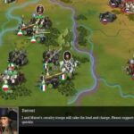 european-war-6-apk