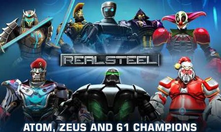 real-steel-hd-apk
