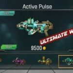 elite-strikeforce-apk