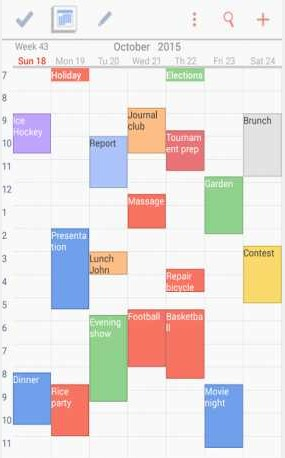 to-do-calendar-planner-apk