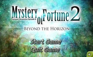 mystery-of-fortune-2-apk