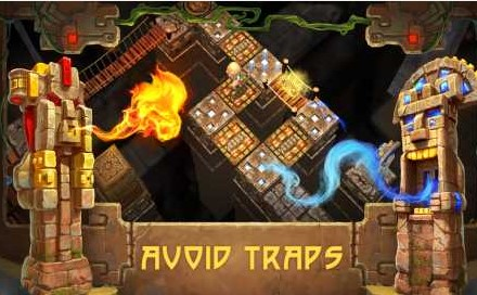 traps-and-treasures-apk